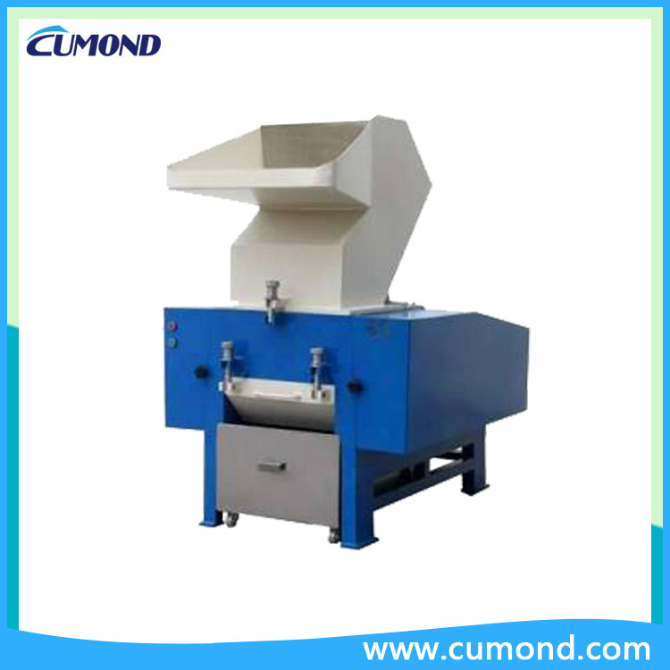 CPCP-300 Plastic Shredder,Industrial Paper Shredder,Plastic Grinder,Plastic Crusher Machine,Pet Shredder,Big Shredder For Sale