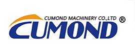 Changsha Cumond Machinery Co.,Ltd